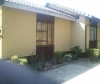 Photo 3 bedroom House For Sale in Giyani for R 545...