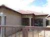 Photo House in mhluzi, middelburg for r 750 000