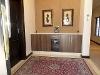 Photo 3 bedrooms for sale in Broadacres