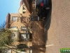 Photo Lovely Flat to rent in Centurion