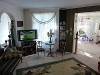 Photo Immaculate and modern property to rent in...