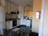 Photo Richards bay fully furnished duplex avail 30...