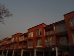 Photo One Bedroomed Apartment for Rent in Horizon View