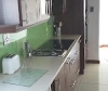 Photo 5 bedroom House To Rent in Secunda for R 16 500...