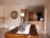 Photo Security estate house in pretoria to rent
