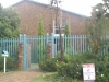 Photo Flat to let available in groenkol, middelburg