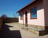 Photo 2 bedroom house for sale in mabopane