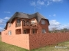Photo Double story thatched home in Muldersdrift