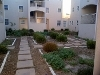 Photo Multiple Unit - Apartment To Rent in GORDONS BAY