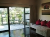 Photo Luxury self-catering accommodation in...