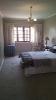 Photo 2 bedroom garden cottage in Bordeaux