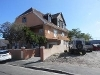 Photo House for Sale. R 2 495 -: 9.0 bedroom house...