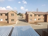 Photo Brand new unit for rent in crystal park benoni...
