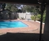 Photo 3 bedroom House For Sale in Bordeaux for R 1...