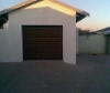 Photo 3 bedroom Apartment / Flat to rent in Ermelo