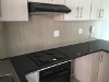 Photo Brand New & Modern - 2 Bedroom Flatto let in...