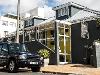 Photo R380 pps - Wonderful Guest House - near Strand...