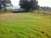 Photo Vacant land for sale in Schaapkraal - Cape Town