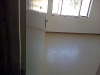 Photo Communicare Flat for Rental in Ruyterwacht