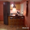 Photo Furnished pretty apartment in pinelands