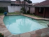 Photo 3 bedroom House For Sale in Wentworth