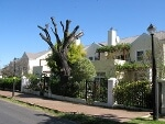 Photo Excellent location - Stellenbosch - Web Ref #8129R