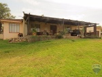 Photo 4 bedroom Smallholding For Sale in Golf View