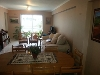 Photo GREAT 2 bedroom/bathroom APARTMENT with POOL in...