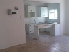 Photo House to rent in northern paarl