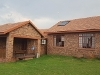 Photo Well priced -Three Bedroom home - Modelpark ext