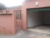 Photo 2 bedroom unit available to rent in umtentweni,...