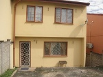 Photo 3 bedroom House for sale in Stanmore