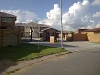 Photo Dalpark Brakpan Town House to rent option to buy