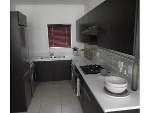 Photo Flats to Rent In Jhb and Pta from R1500...