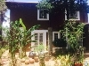 Photo 4 bed house in Bellevue east bordering Upper...