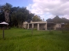 Photo Character family farmstead 4 bedrooms...