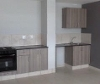 Photo Apartment / Flat To Rent in Pinetown for R 3...
