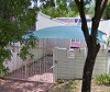 Photo 1 bedroom House To Rent in Bordeaux for R 4 700...