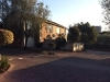 Photo To Rent In Roodepoort