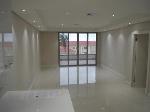Photo Brand New Stunning 3 Bedroom 2 Bathroom...