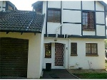 Photo 2 bedrooms for sale in Amanzimtoti