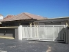 Photo House Pending Sale in MABOPANE for R 543 000
