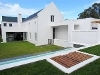 Photo House for Sale. R 5 495 -: brand new house in...