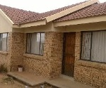 Photo 3 bedroom House For Sale in Mankweng for R 480...
