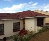 Photo 3 bedroom House For Sale in Umtata