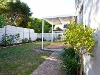 Photo Sunningdale 3 bedroom pet friendly home to rent...