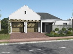 Photo Property For Sale 2 Bedroom Townhouse R 1,660,000
