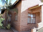 Photo 3 bedroom house for sale in Mankweng,...