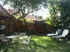 Photo Townhouse in die hoewes, centurion for r 20 000