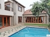 Photo House In Featherbrooke Estate, Krugersdorp